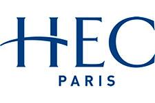 Clike Coaching - HEC - Logo