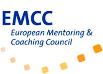Clike Coaching - EMCC - Logo