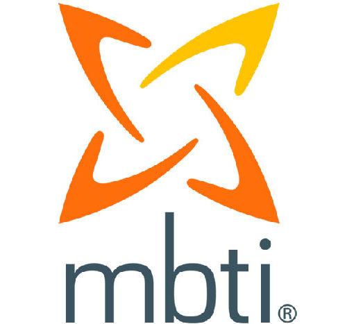 Clike Coaching - MBTI - Logo